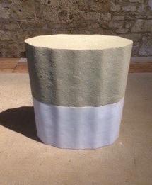 The Hurdcott Stone